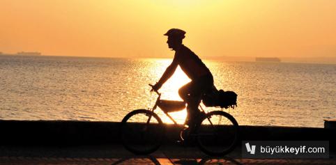 bisikletfoto2