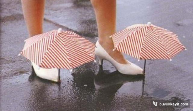 umbrallas-shoes345