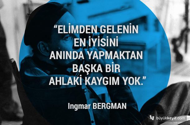 BKBergman2