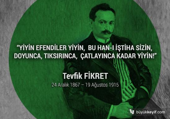 Tevfik-Fikret2